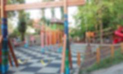 janos_utca_open_air_design.jpg
