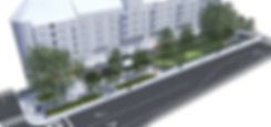 szepvolgy_open_air_design_3d_terv_modell