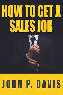 How to Get a Sales Job - Option 2.jpg