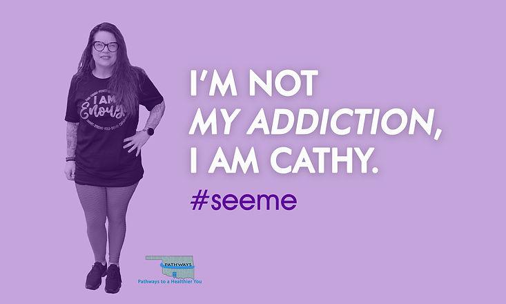 See Me #2 Cathy REV2.jpg