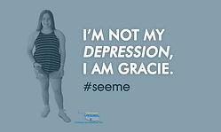 See Me #5 Gracie.jpg
