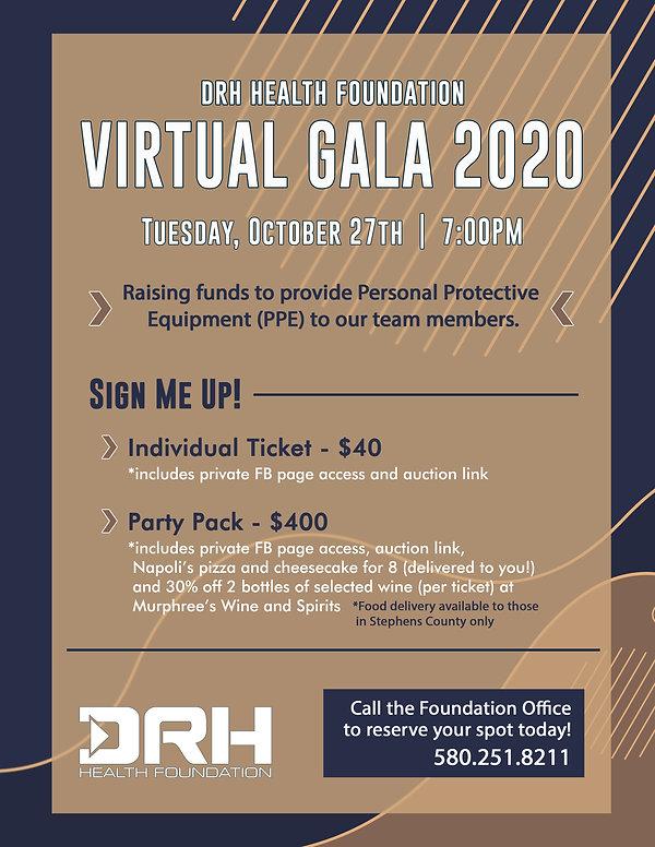 2020 Gala Flyer.jpg