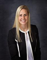 Dr. Michelle Hurst 017.jpg
