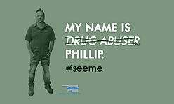 See Me #6 Phillip.jpg