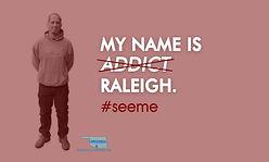 See me #4 Raleigh REV.jpg