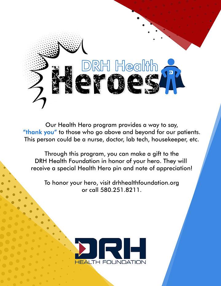 Health Hero Flyer for Frames.jpg