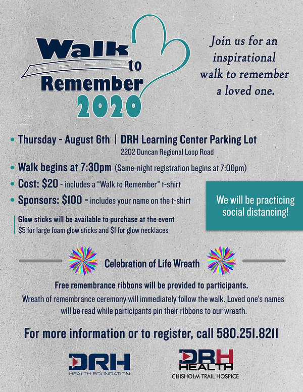 Walk to Remember Flyer.jpg