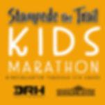 Kid Marathon Social Media Ad.jpg
