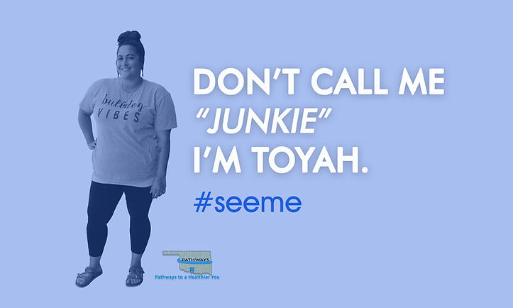 See Me #9 Toyah.jpg