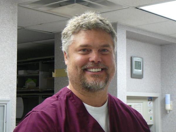 Dr. Pinkerton.jpg