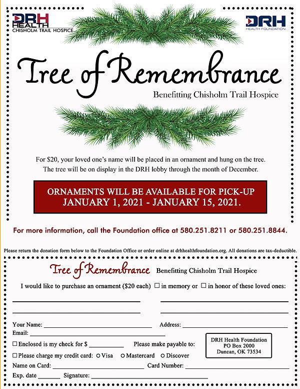 Tree of Remembrance Flyer 2019.jpg