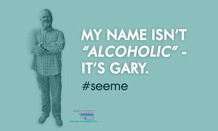 See Me #1 Gary REV.jpg