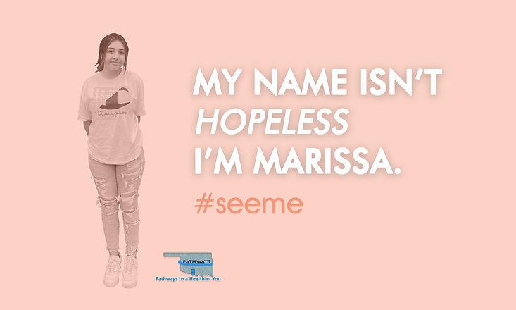 See Me #7 Marissa.jpg