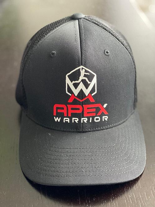 Apex Warrior Baseball Cap