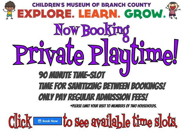 Private Playtime.jpg