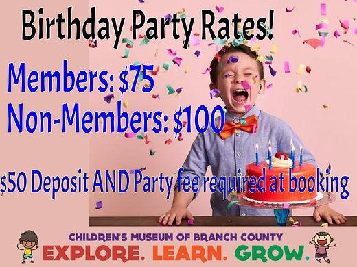 Birthday Party Rates (3).jpg