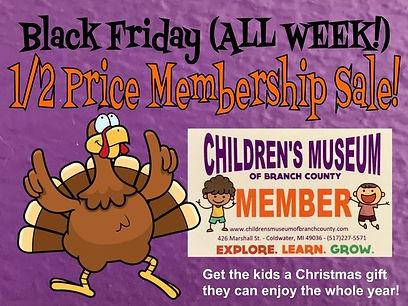 Black Friday all week sale.jpg