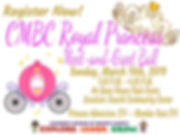 Princess Register Now! (2).jpg