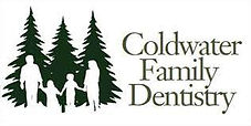 Coldwater Family Dentistry.jpg
