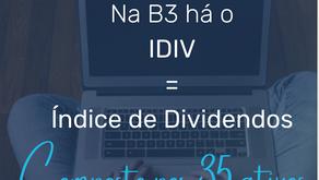 Como encontrar ações pagadoras de dividendos?