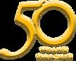 logo-50yr.png