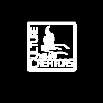 wacc logo white.png