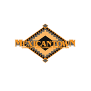 Mexican town.png