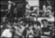 Screen Shot 2020-04-18 at 1.57.55 AM.png
