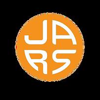 Jars .png