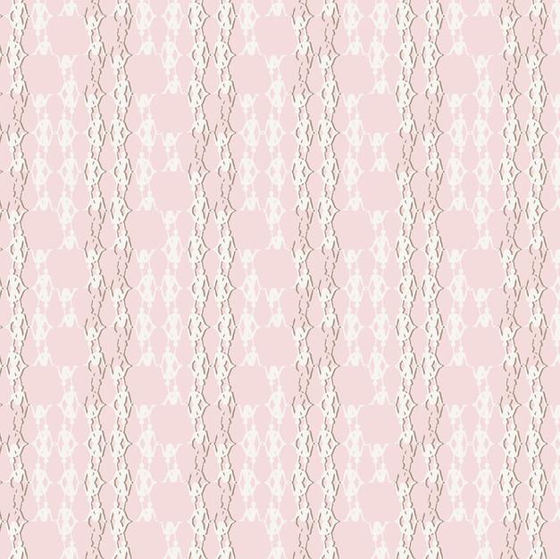 amber lace pink