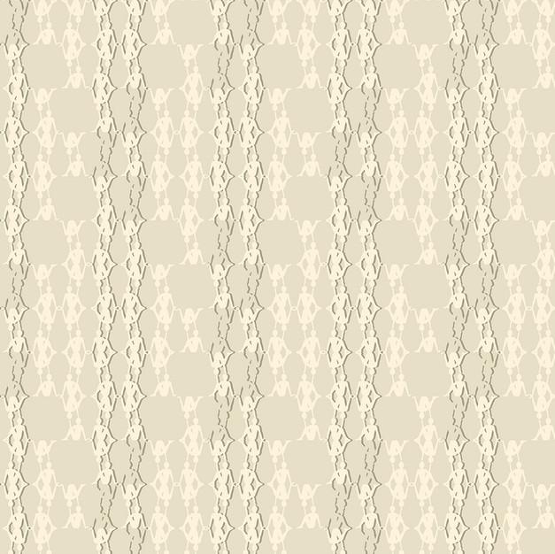 amber lace cream