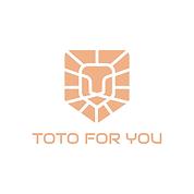 토토사이트 토토포유