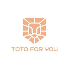 토토사이트