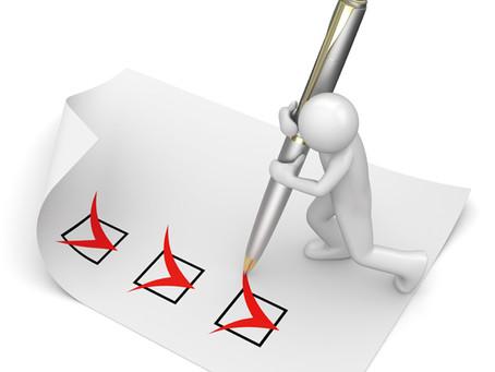 토토사이트 검증의 중요성-안전한 사설토토 사이트를 이용하세요!