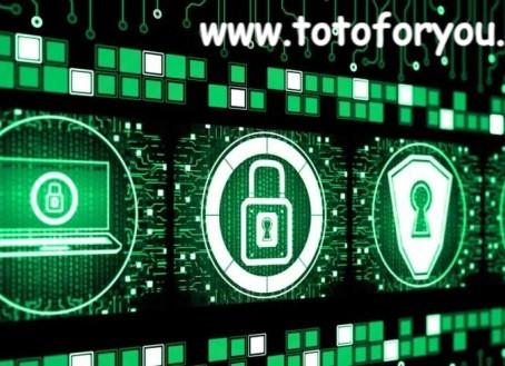 검증된 토토사이트, 안전놀이터 선택시 필수 확인요건!!!