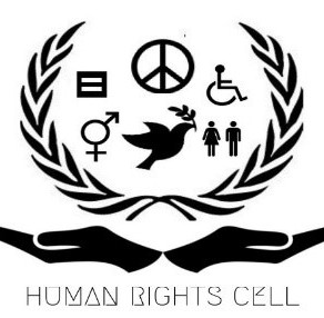 NATIONAL EXTEMPORE COMPETITION BY HUMAN RIGHTS CELL MUJ IN COLLABRATION WITH LEGAL HUMMING: REGISTER