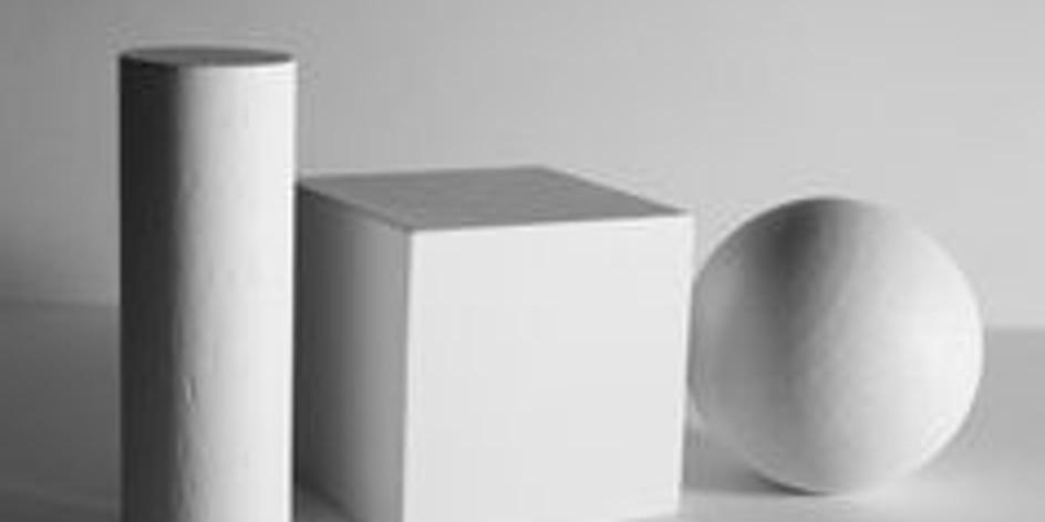 Basic Shapes. Sphere