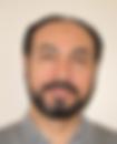 Dr Karim.png