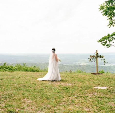 LUCAS_WEDDING_MENTONE_ALABAMA_WEDDING_PHOTOGRAPHY_37-1120x1103.jpg