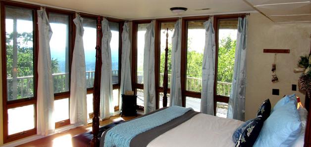 The Hideaway Lodge Reviews