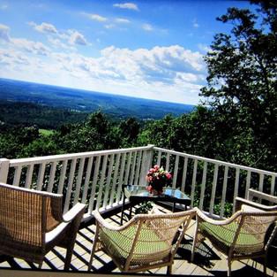 Mentone Al. Vacation Rentals Atop Lookout Mtn