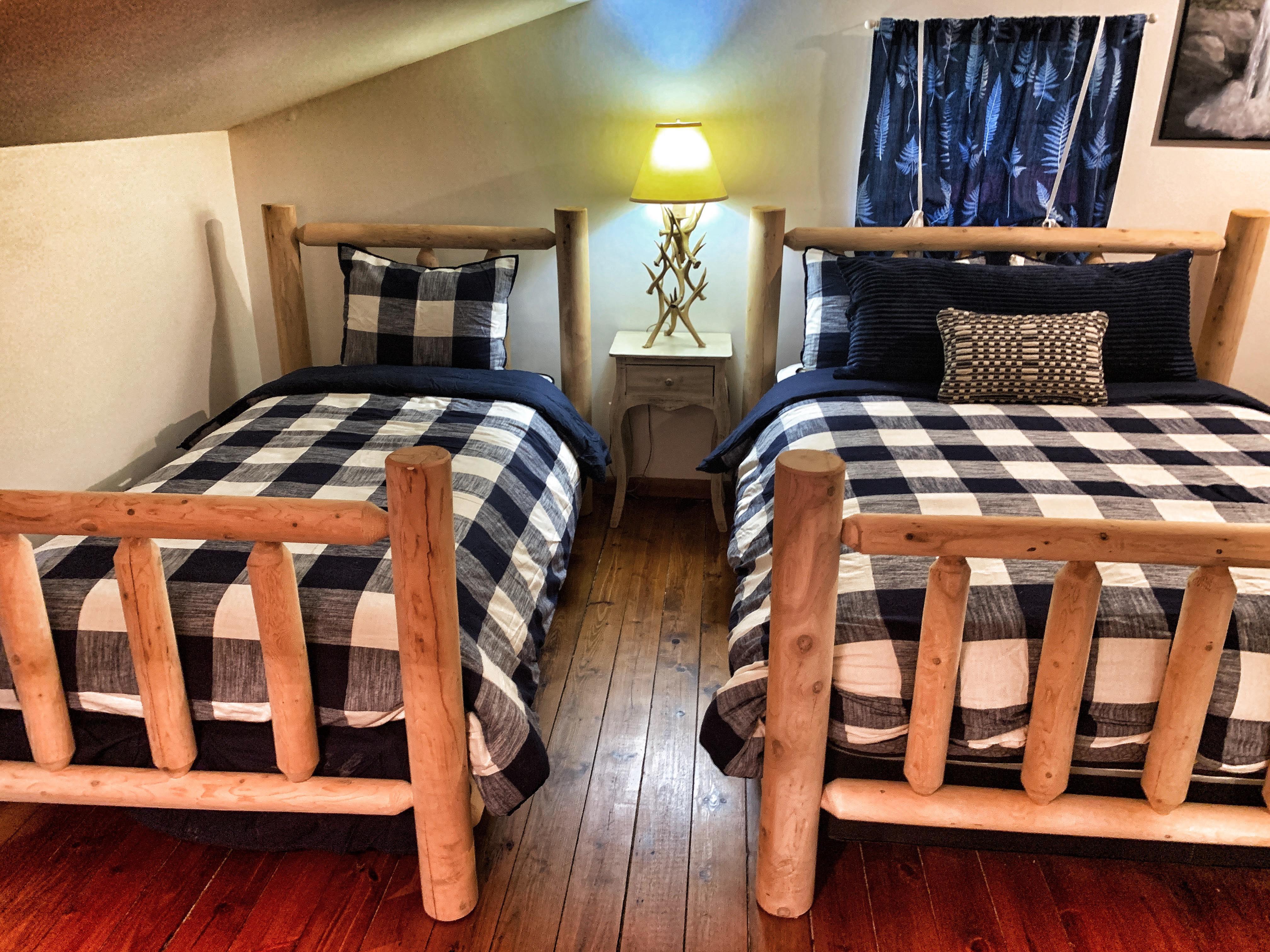 upper loft bed1 - Copy