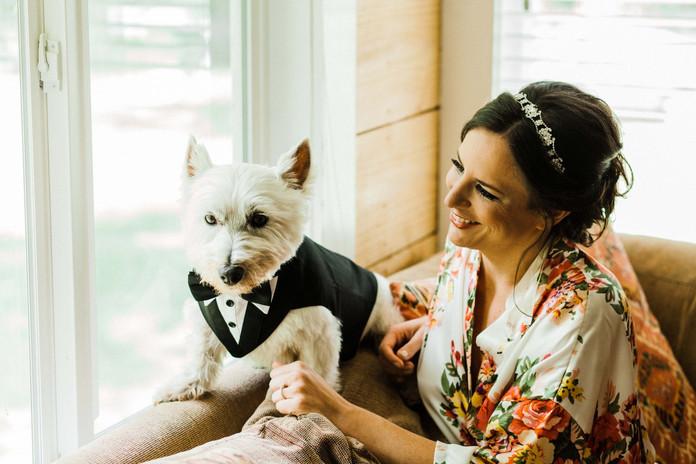 LUCAS_WEDDING_MENTONE_ALABAMA_WEDDING_PHOTOGRAPHY_25-1500x1000.jpg