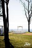 Michelle-Erics-Mountain-Wedding-50.jpg