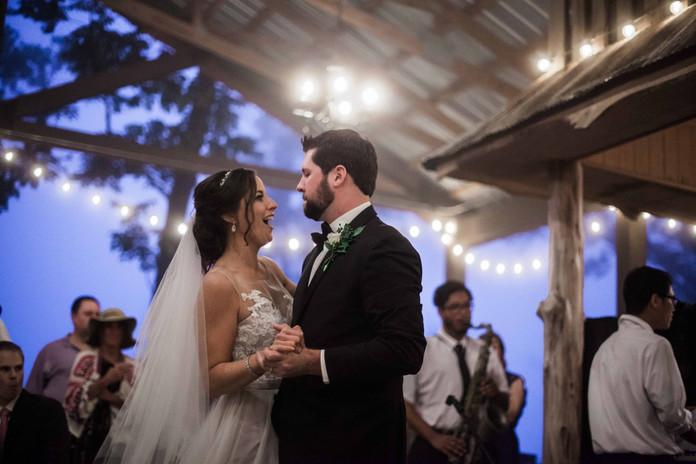 LUCAS_WEDDING_MENTONE_ALABAMA_WEDDING_PHOTOGRAPHY_112-1500x1000.jpg