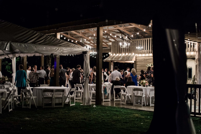 LUCAS_WEDDING_MENTONE_ALABAMA_WEDDING_PHOTOGRAPHY_121-1500x1000.jpg