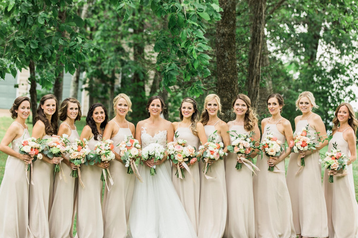 LUCAS_WEDDING_MENTONE_ALABAMA_WEDDING_PHOTOGRAPHY_41-1500x1000.jpg