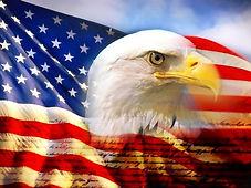 Memorial-Day-Eagle-4.jpg