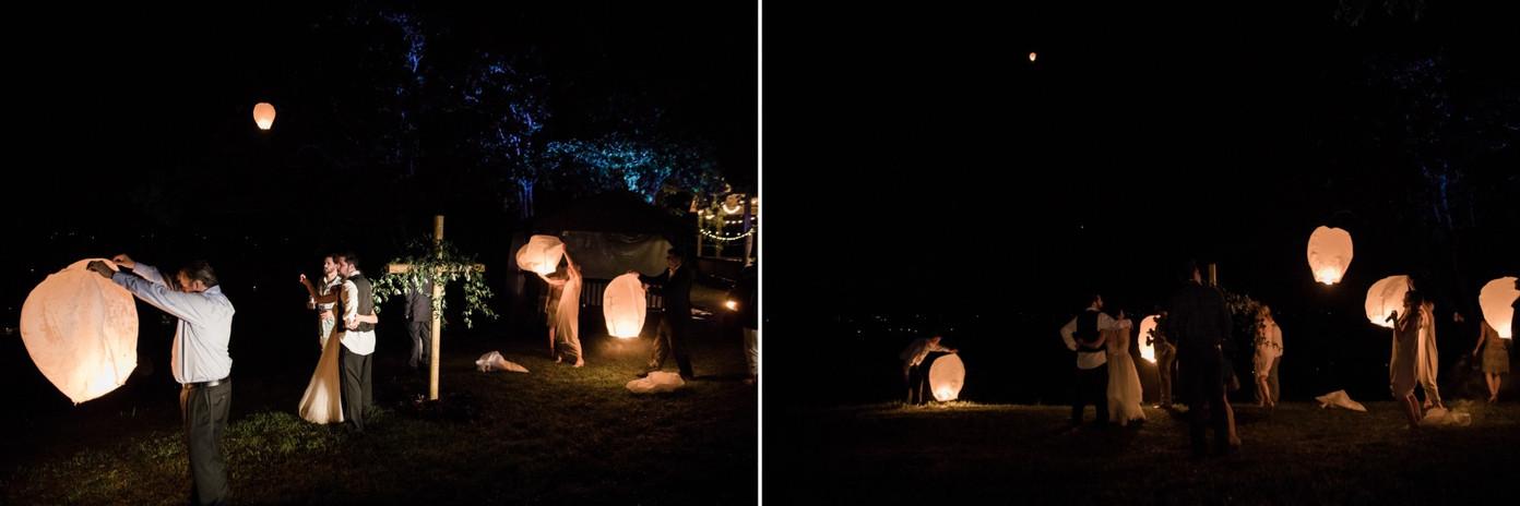LUCAS_WEDDING_MENTONE_ALABAMA_WEDDING_PHOTOGRAPHY_144-1740x580.jpg