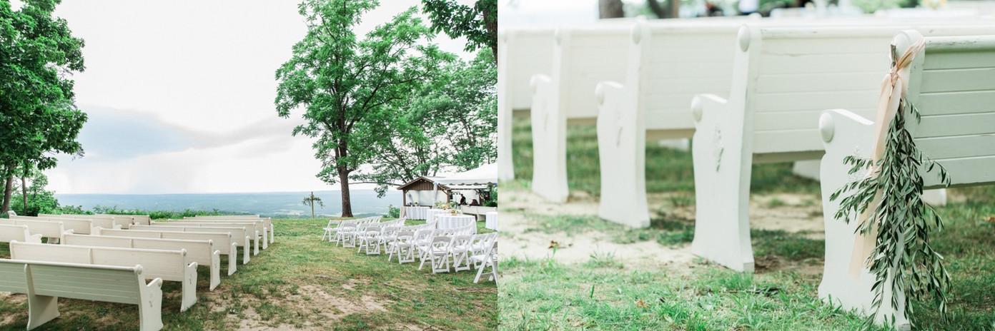 LUCAS_WEDDING_MENTONE_ALABAMA_WEDDING_PHOTOGRAPHY_82-1740x580 (1).jpg